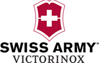 brand: Swiss Army